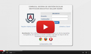 compucol-youtube-video-presentacion-rapida-clic