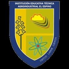 El Espino - I. E. TECNICA AGROINDUSTRIAL