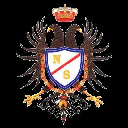 Tunja - I. E. NORMAL SANTIAGO DE TUNJA