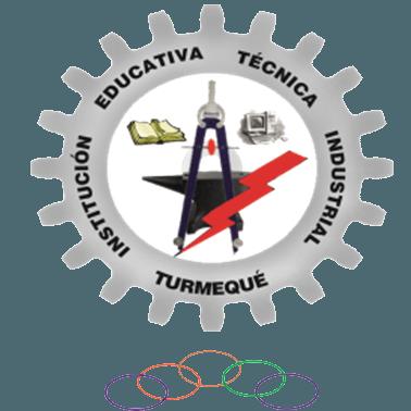 Turmeque - I. E. TECNICA INDUSTRIAL